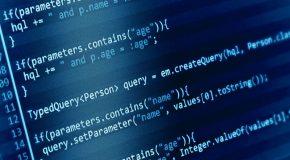 ابزار Online برای برنامه نویسی