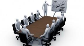 جلسه توجیهی کارآموزی و پروژه ترم بهمن ۹۲-۹۳
