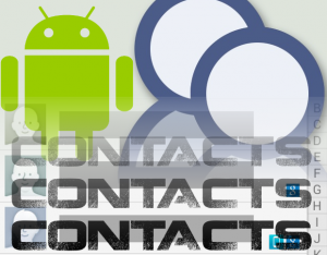 migrate.android.contacts_hero