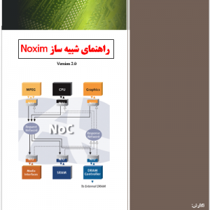 noxim2